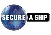 SecureAShip